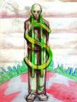 Andrew Gable - Desteni Artists