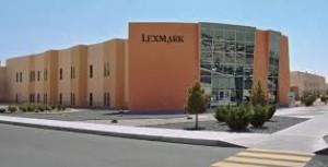 lxmark-300x153