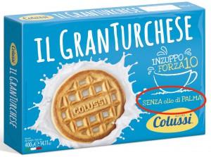 il-granturchese-colussi-senza-palma-300x223