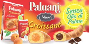 paluani-croissant-senza-palma-300x150